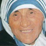 mother-teresa-100