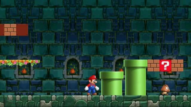 "http://www.cargames.com/files/Cg-Mario-New-Levels.swf"",""Cg-Mario-New-Levels"",0,0,1);"