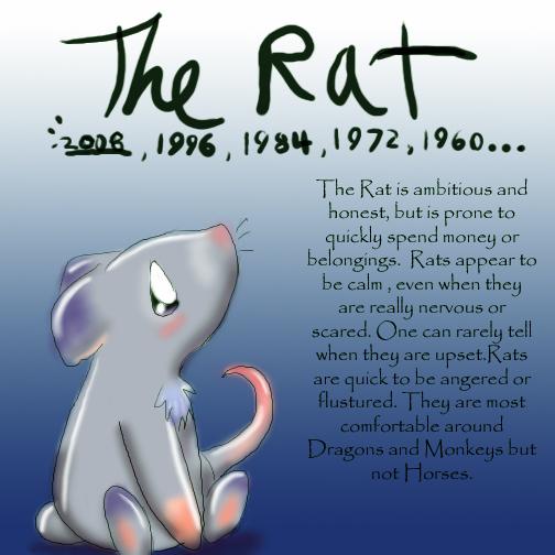 zodiac__rat_by_dei__dara
