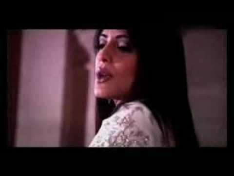 Aap Ki Nazron Ne Samjha by Gunjan &Bally Sagoo