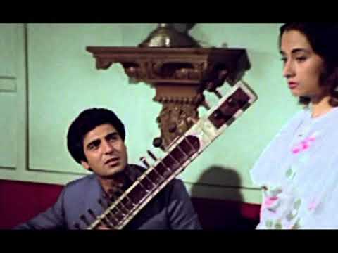Dil Ki Yeh Aarzoo Thi - Mahender Kapoor & Salma Agha