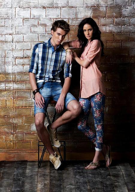 Men-and-Women-Fashion-Clothing