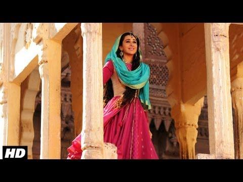 Naina Re - Himesh Reshammiya & Shreya Ghoshal