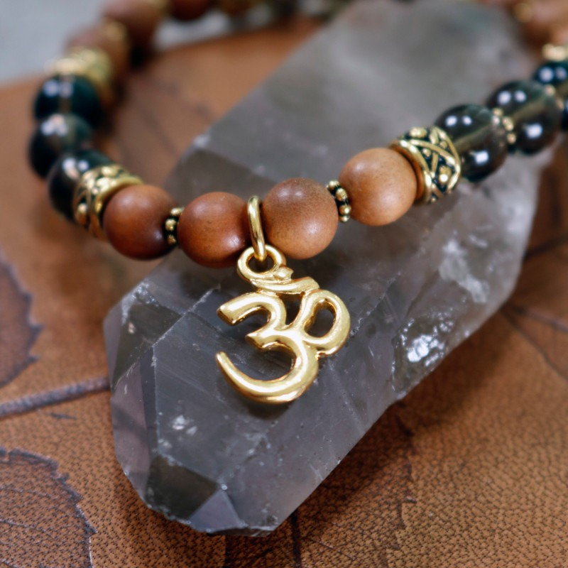 Spiritual-energy-bracelet-1_2