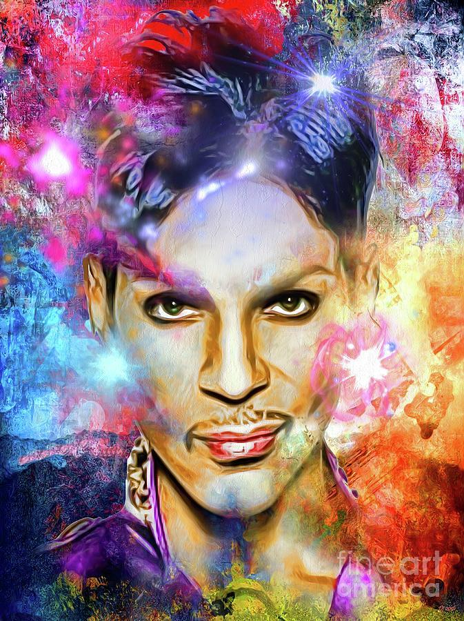 1-prince-painted-portrait