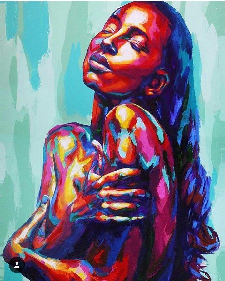 Sade Art