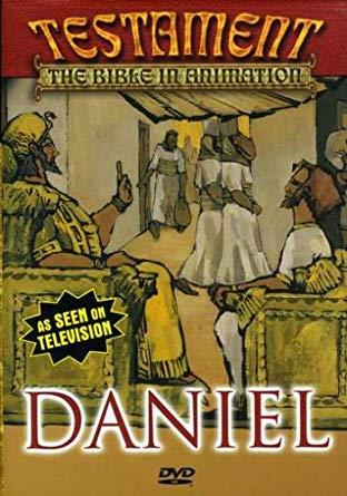 The-Bible-in-Animation-Daniel.jpg