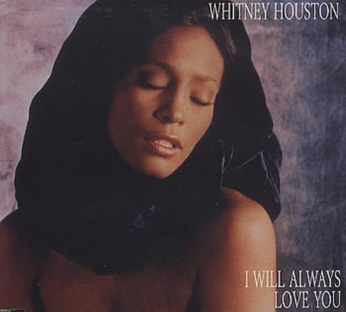 WHITNEY_HOUSTON_I WILL ALWAYS LOVE YOU