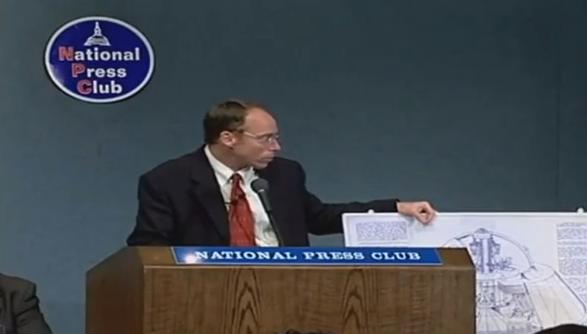 dr-greer_disclosure-projet-2001_national-press-club