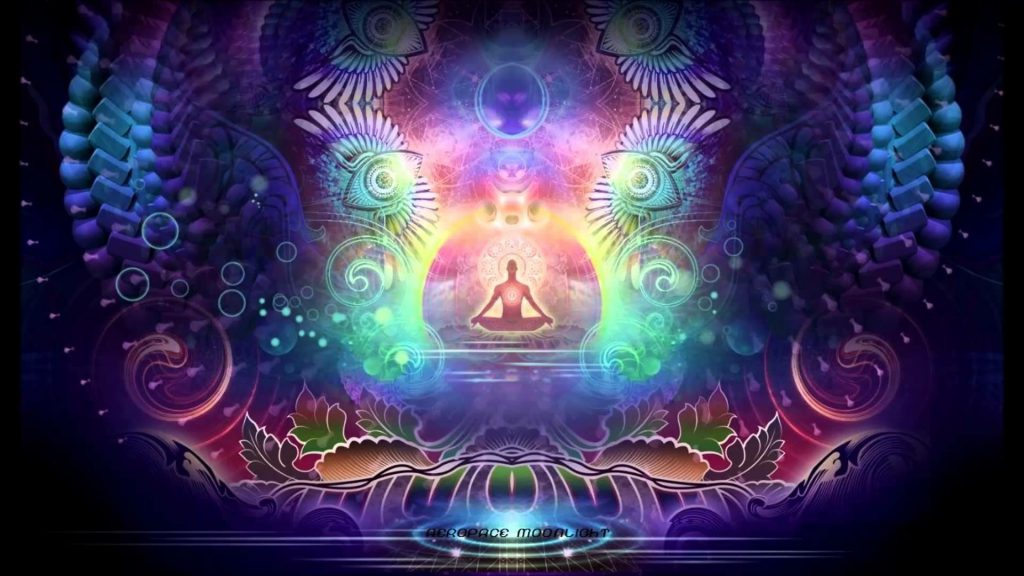 hindu -The-Trip