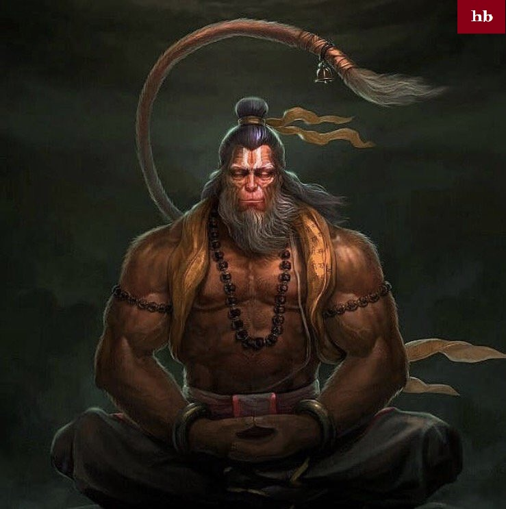 hanuman-images