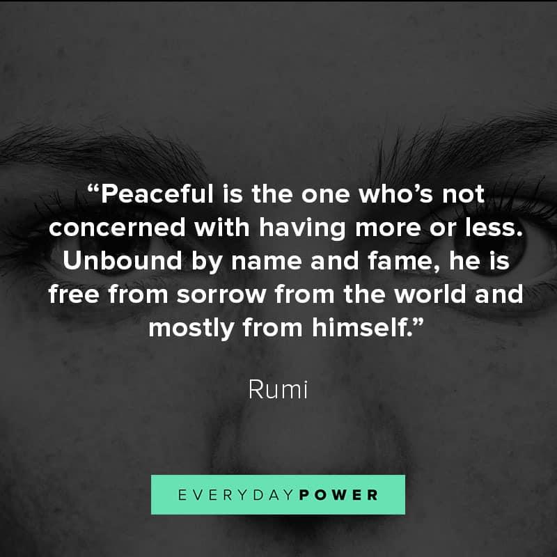 free peaceful