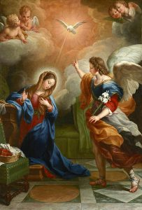 the-annunciation-agostino-masucci
