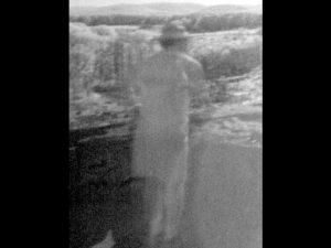 gettysburg_infared_ghost