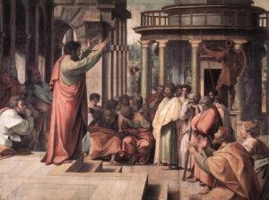 Valentinian Gnosticism