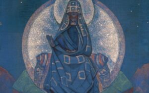 mother-of-the-world-roerich-1080x675